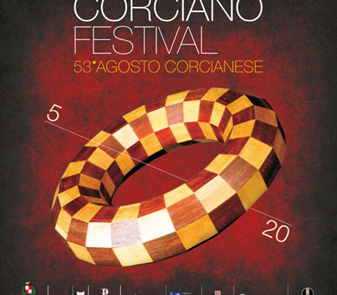 corciano-festival-2017