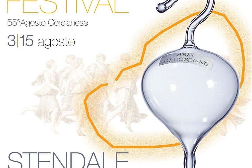 corciano-festival-2019