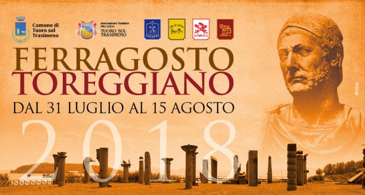 feragosto-toreggiano-2018