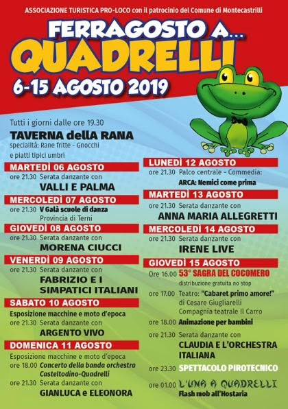 ferragosto-a-quadrelli-2019
