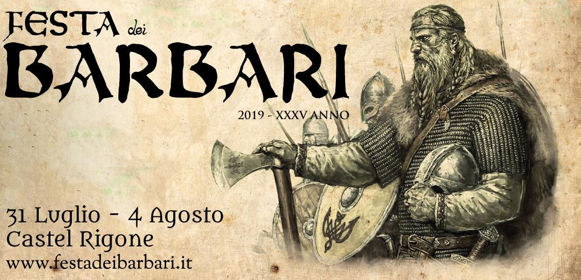 festa-dei-barbari-2019