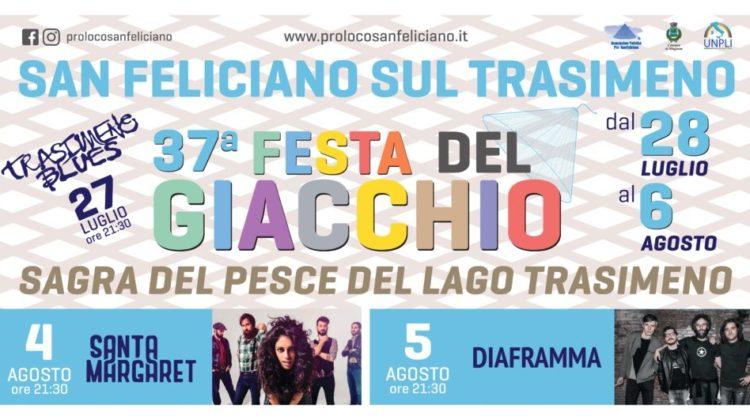 festa-del-giacchio-2017
