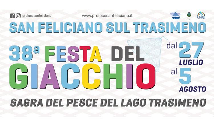 festa-del-giacchio-2018