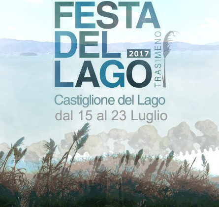 festa-del-lago-2017