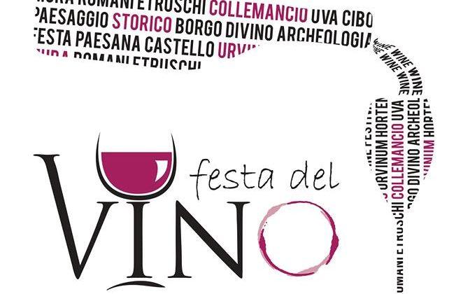festa-del-vino-2019