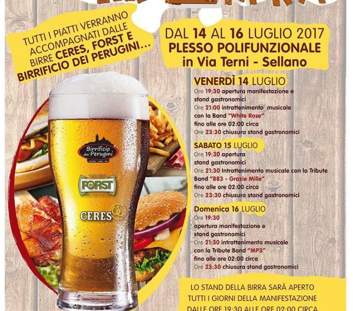 festa-della-birra-2017-728x1024