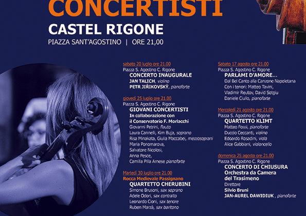 festival-internazionale-giovani-concertisti-2019
