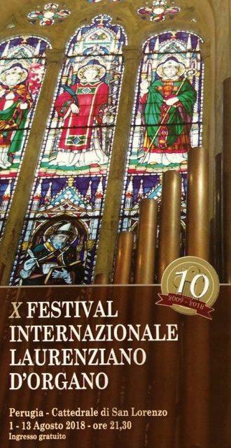 festival-internazionale-laurenziano-2018