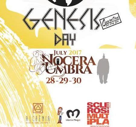 genesis-day