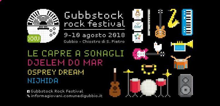 gubbstock-2018