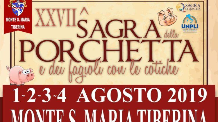 home-sagraporchetta-2019