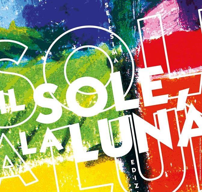 il-sole-la-luna-festival-2018