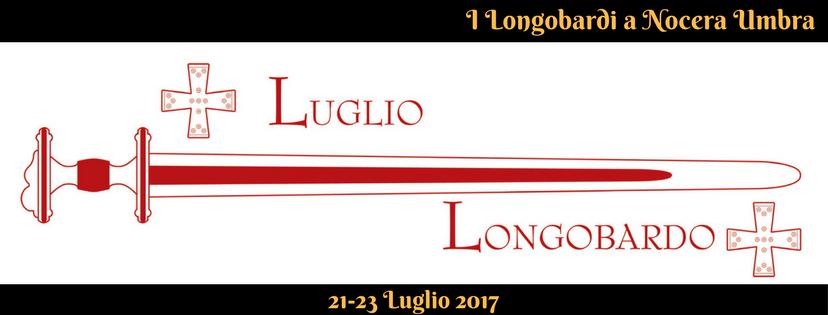 luglio-longobardo