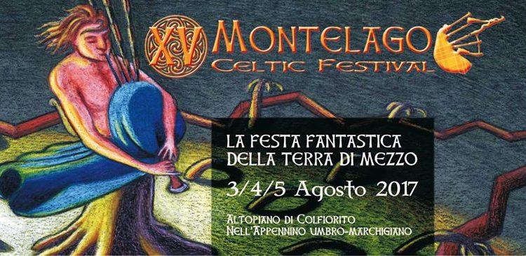 montelago-celtic-festival