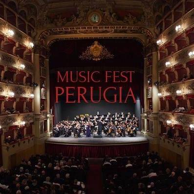 music-fest-perugia