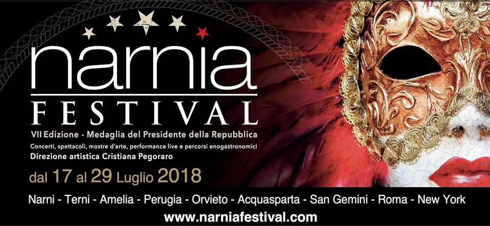 narnia-festival-2018