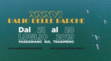 palio-delle-barche-2019