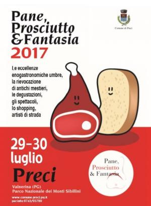 pane-prosciutto-e-fantasia-2017