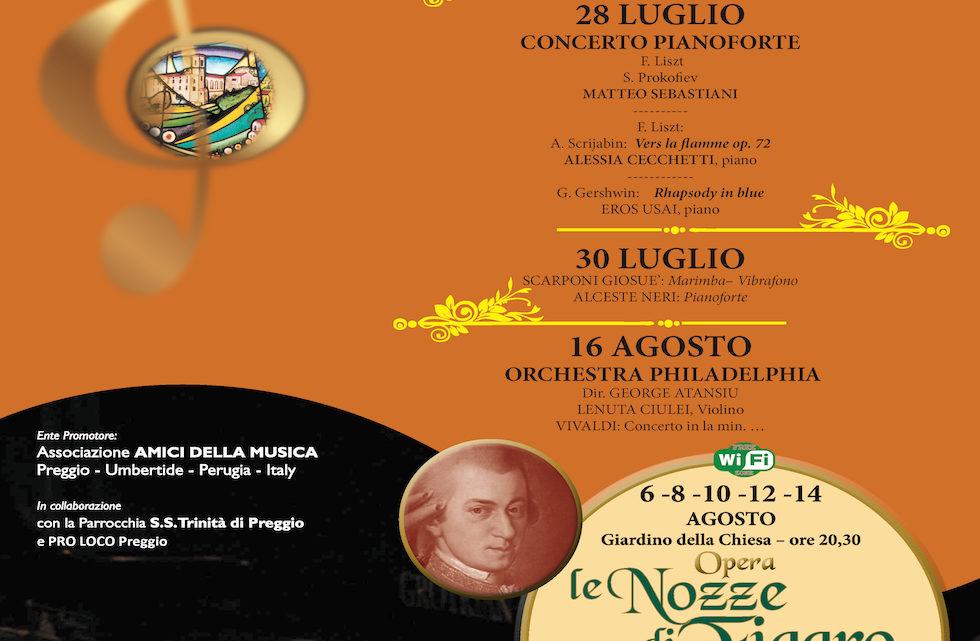 preggio-music-festival