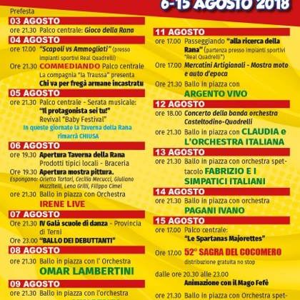 programma-2018