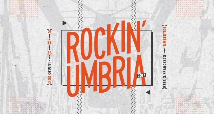 rockin-umbria