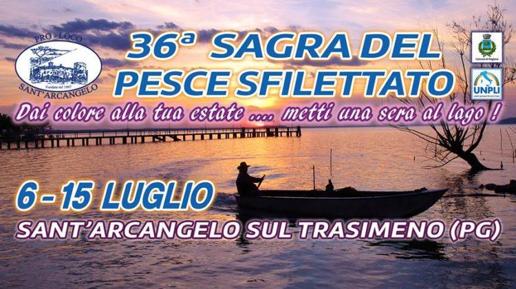 sagra-del-pesce-sfilettato-2018