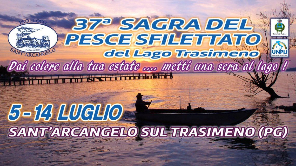 sagra-del-pesce-sfilettato-2019
