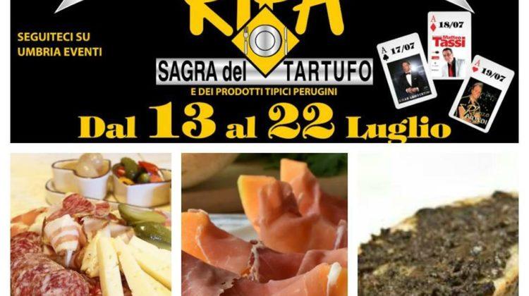 sagra-del-tartufo-2018