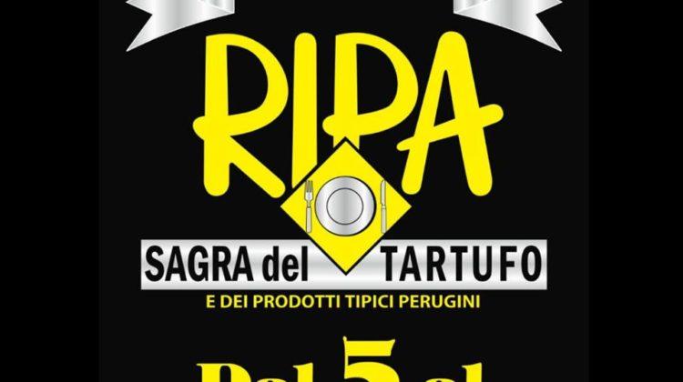 sagra-del-tartufo-2019