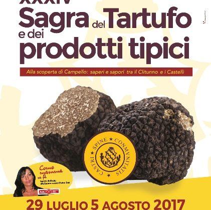 sagra-del-tartufo-spina