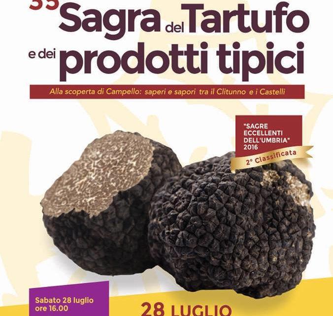 sagra-del-tartufo-spinba-2018