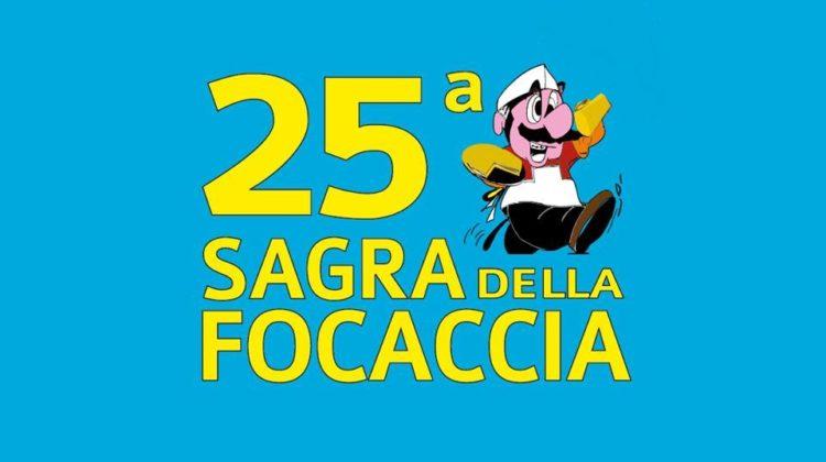 sagra-della-focaccia-2017