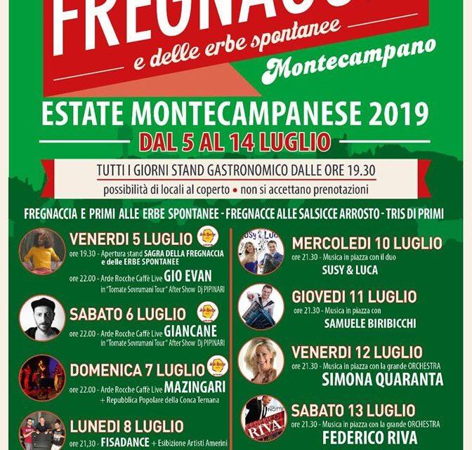 sagra-della-fregnaccia-2019