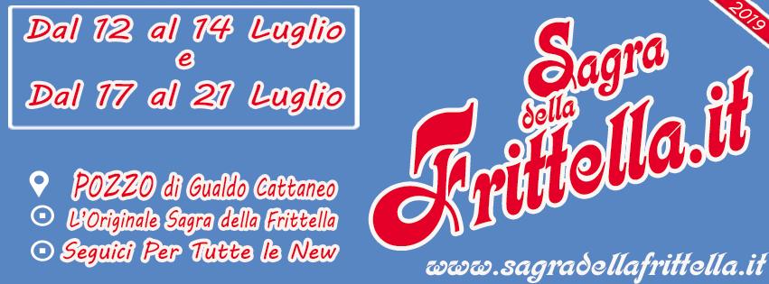 sagra-della-frittella-2019
