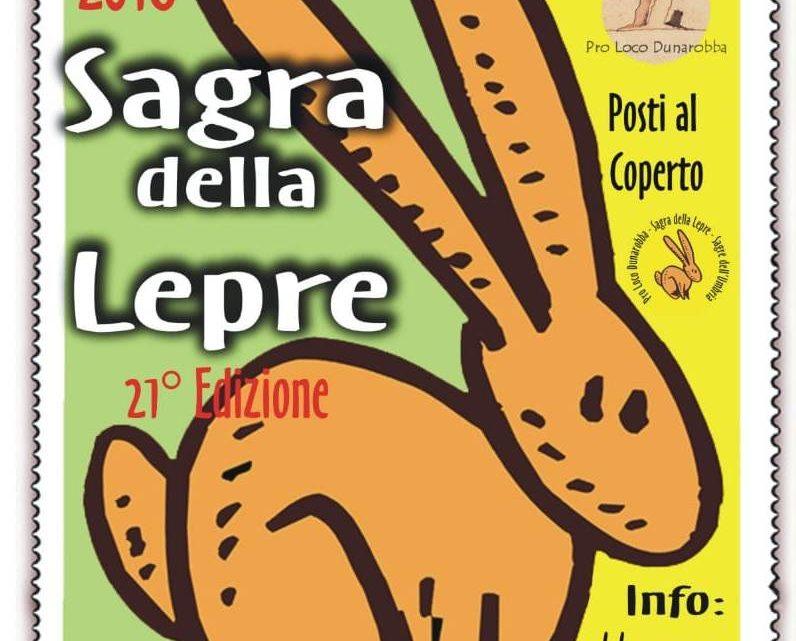 sagra-della-lepre-2018