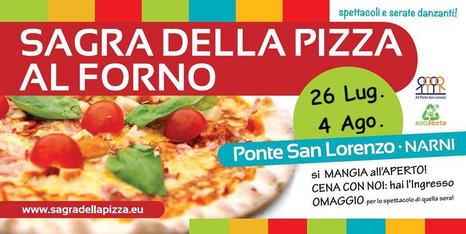 sagra-della-pizza-al-forno-2019