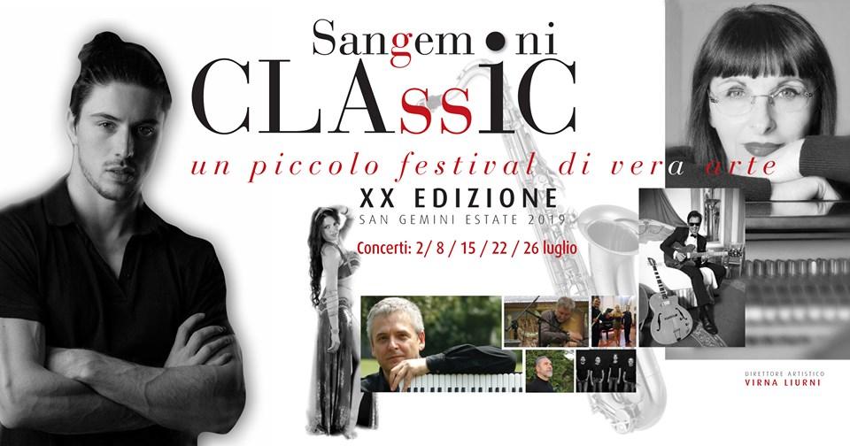 sangemini-classic-2019