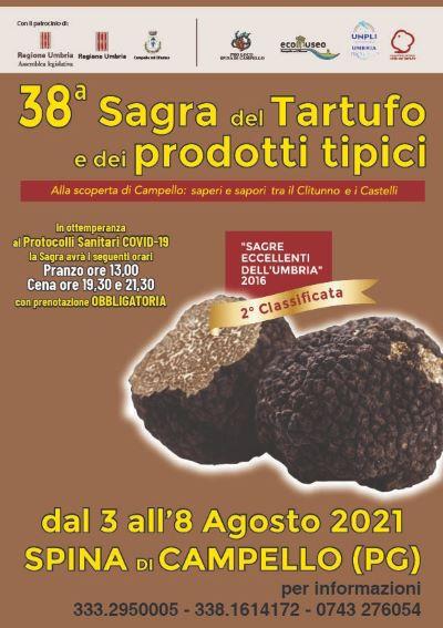 spina-sagra-del-tartufo-2021