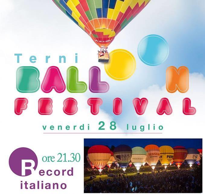 terni-ballon-festival