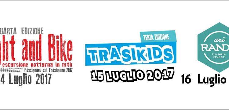 trasimeno-bike-festival