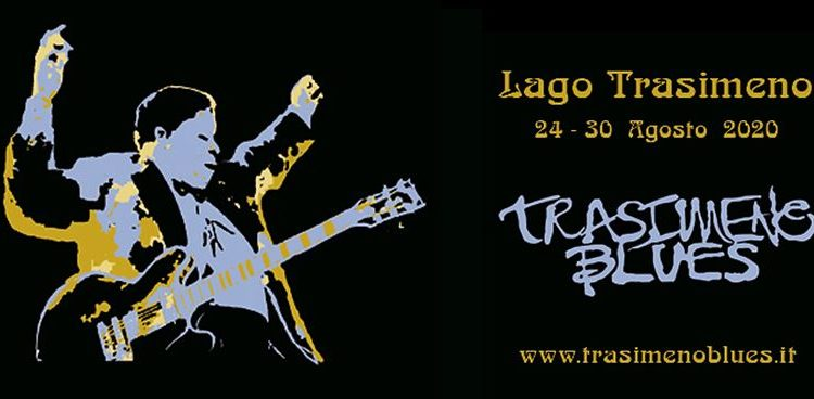 trasimeno-blues-2020
