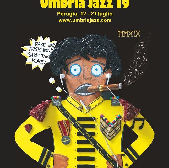 umbria-jazz-2019