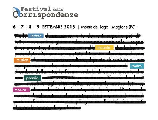 festival-delle-corrispondenze-2018