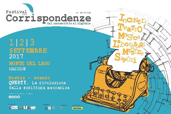 festival_delle_corrispondenze-01