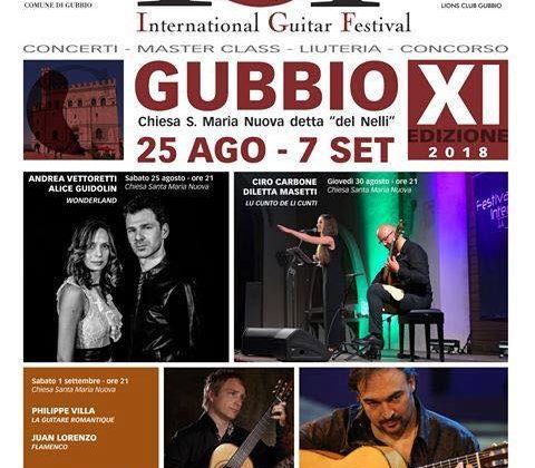 international-guitar-festival-gubbio