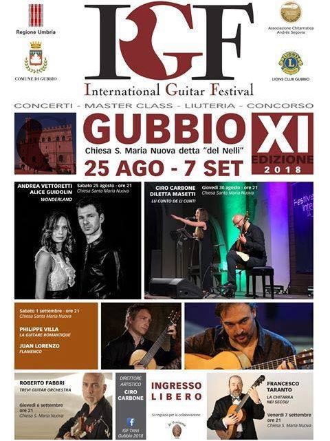 international-guitar-festival-gubbio