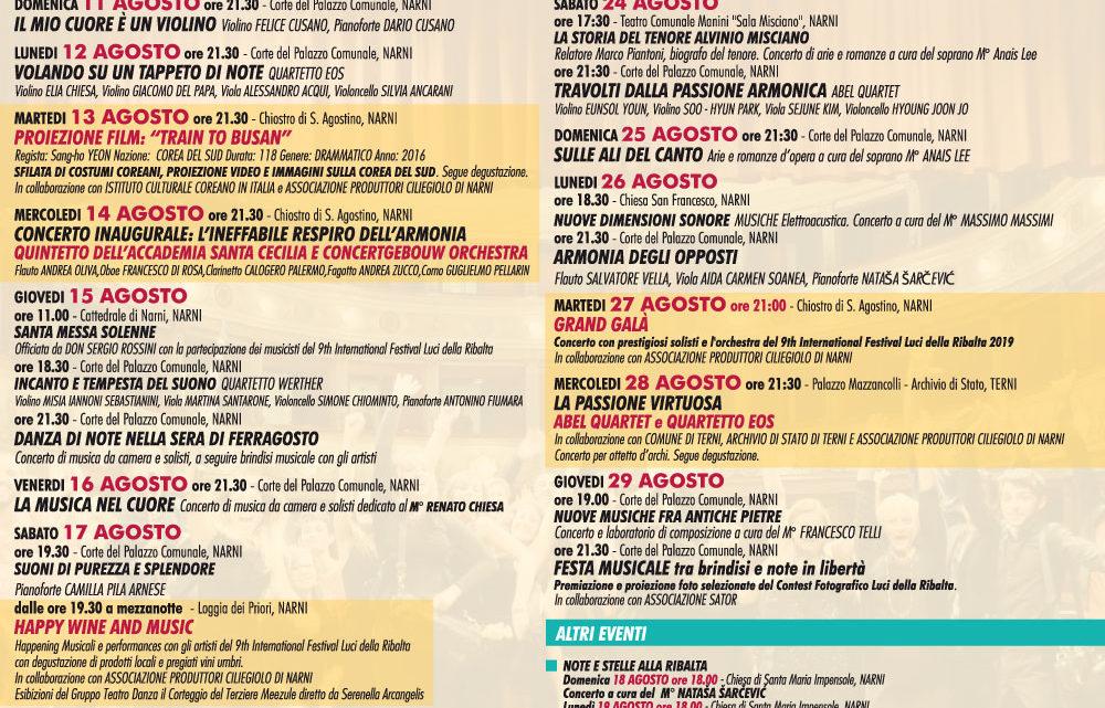 luci-della-ribalta-programma-2019