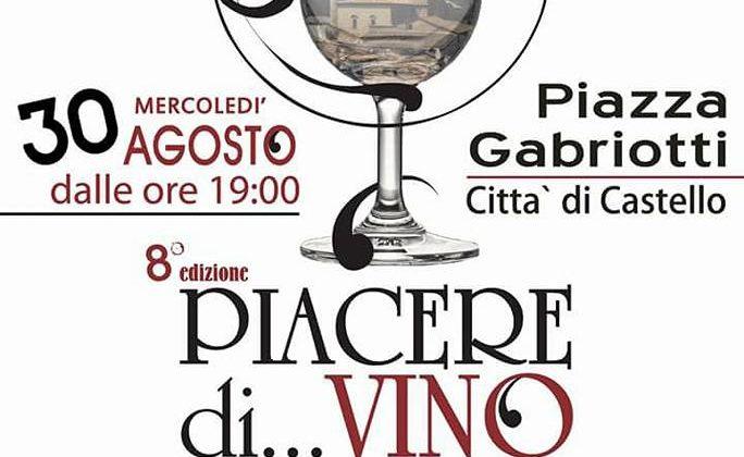 piacere-di-vino-2017-8-edizione