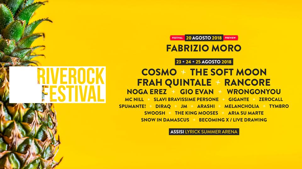 riverock-festival-2018