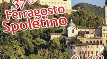 ferragosto-spoletino-2017